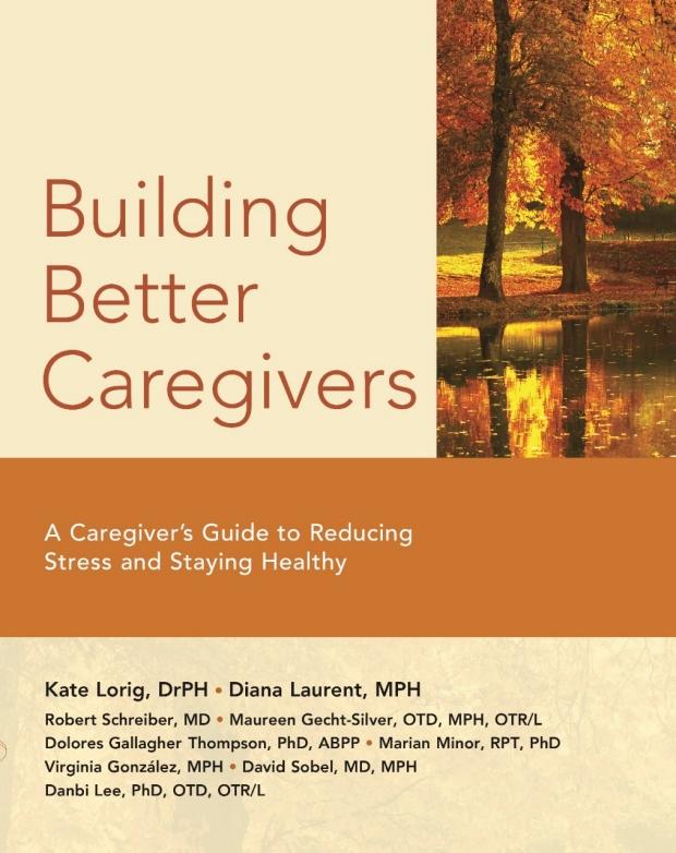 buildingbettercaregivers