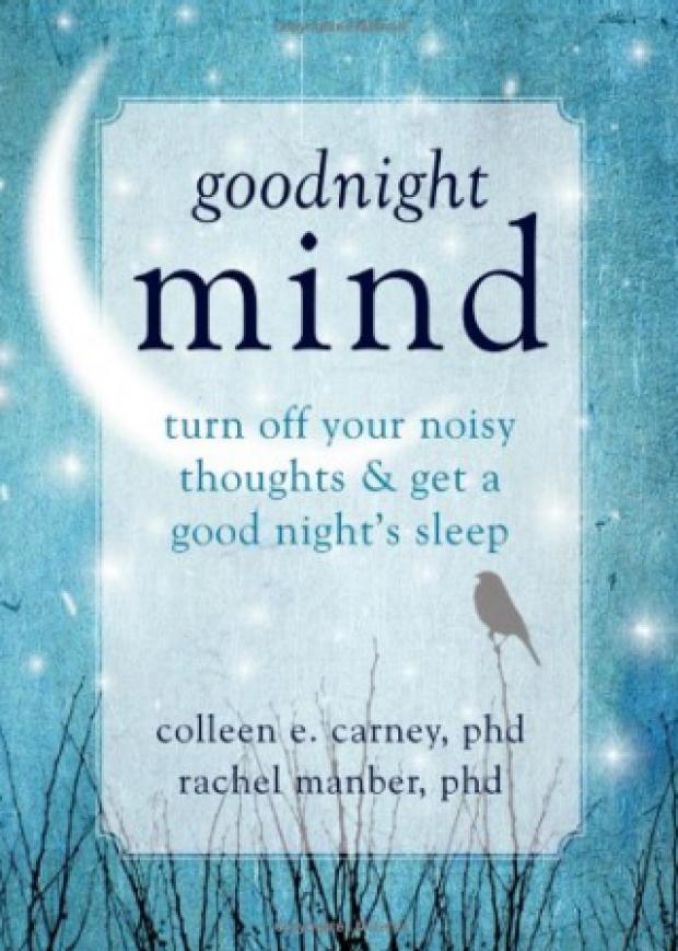goodnightmind