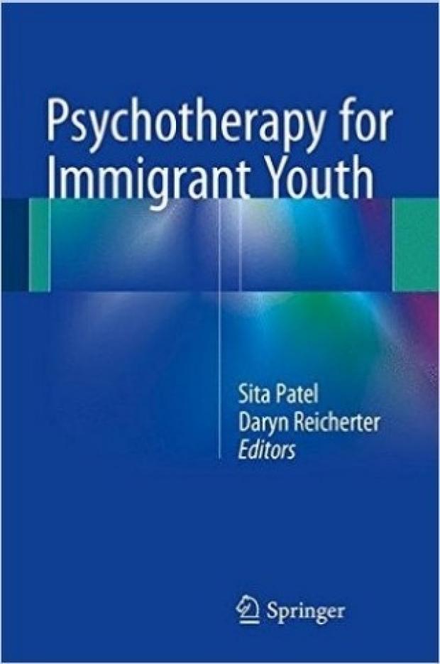 psychotherapyforiyouth