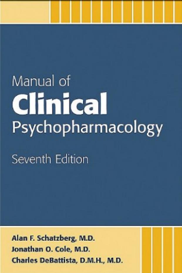 manualclinicalpsychopharmaco