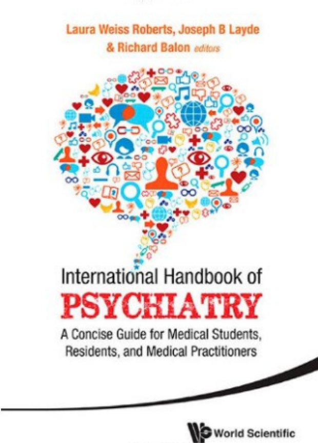 internationalhandbook