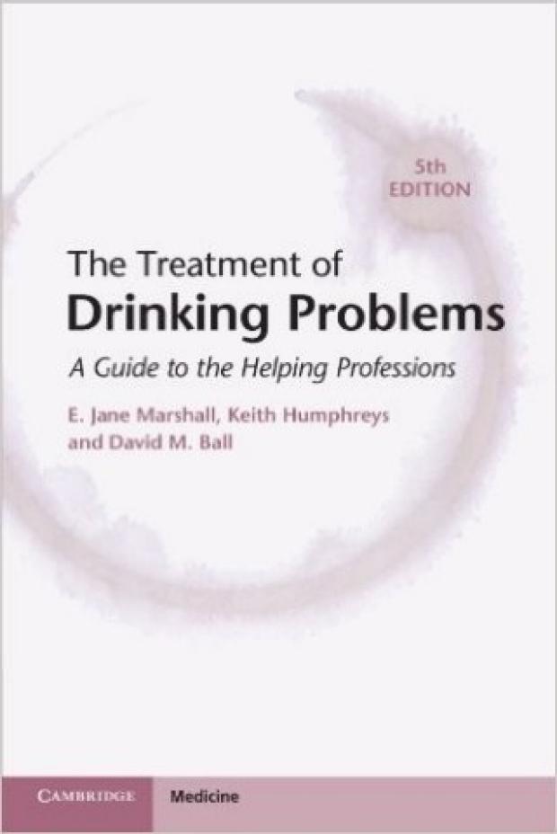 treatmentofdrinkingproblems