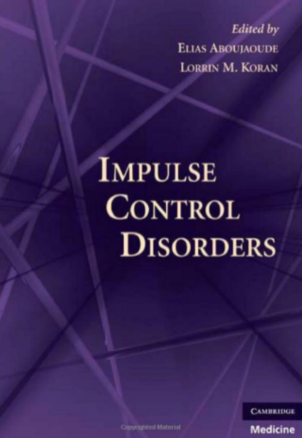 impulsecontrol