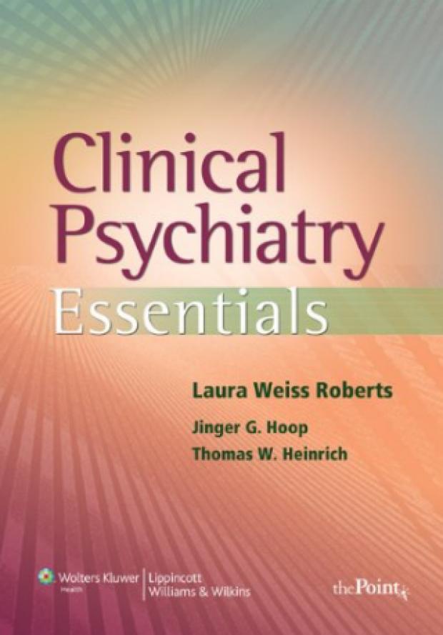 clinicalpschessentials