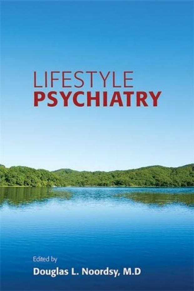 lifestylepsych