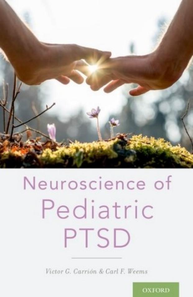 neuroscienceptsd
