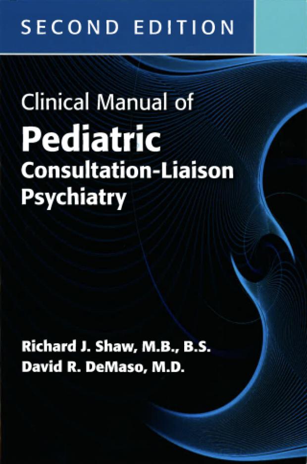 clinicalmanual
