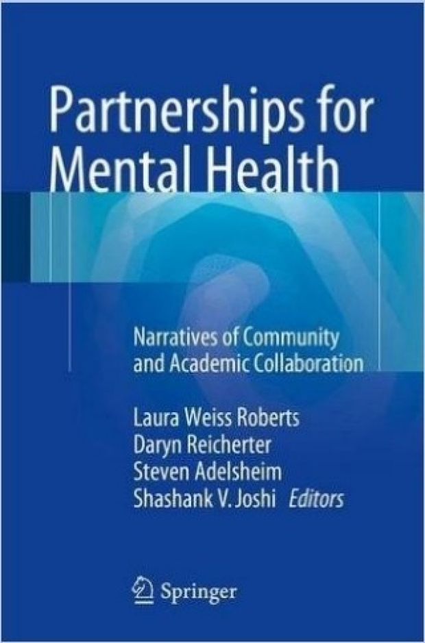 partnershipsformh
