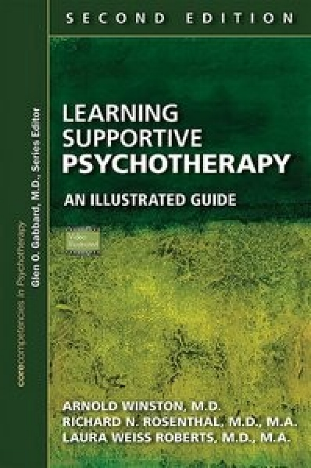 Learning-Supportive-Psychotherapy