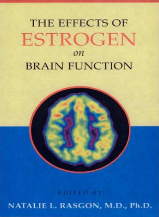 effectsofestrogen