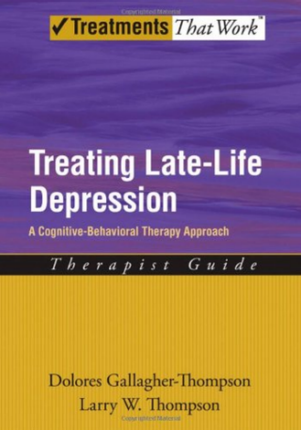 treatinglatelife