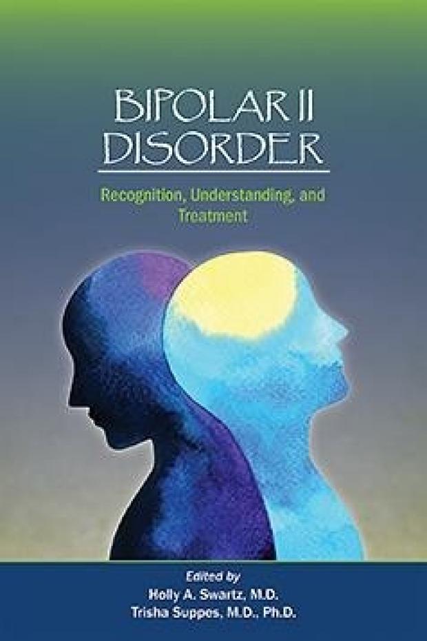 bipolardisorder