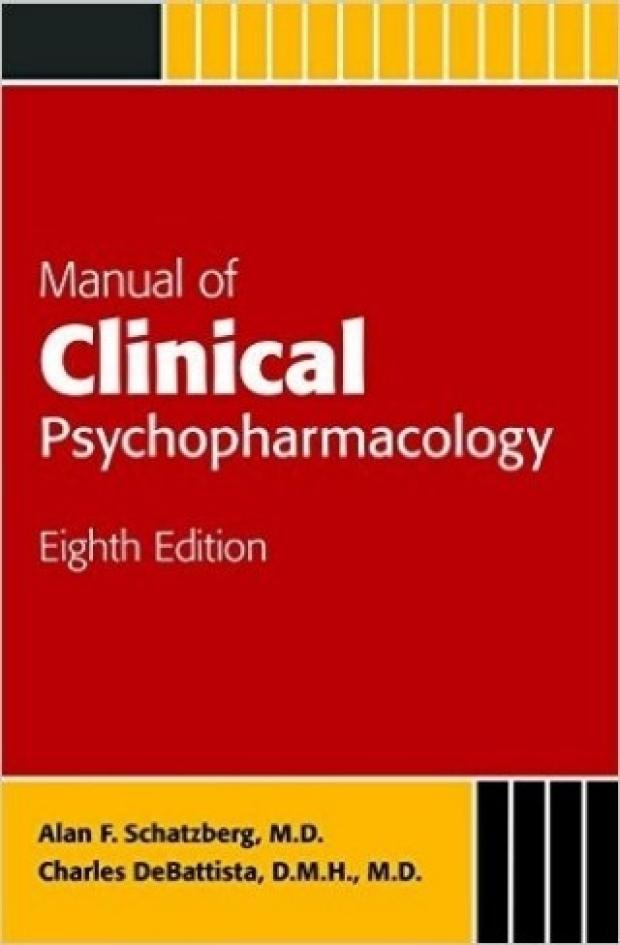 manualclinicalpsychopharm