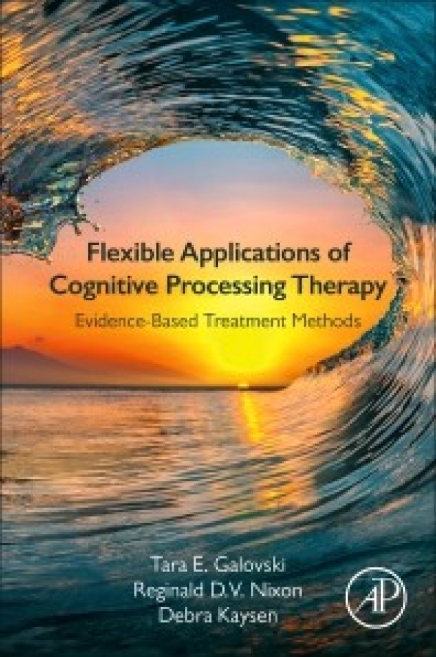 Flexible-Applications-of-Cognitive-Processing-Therapy-
