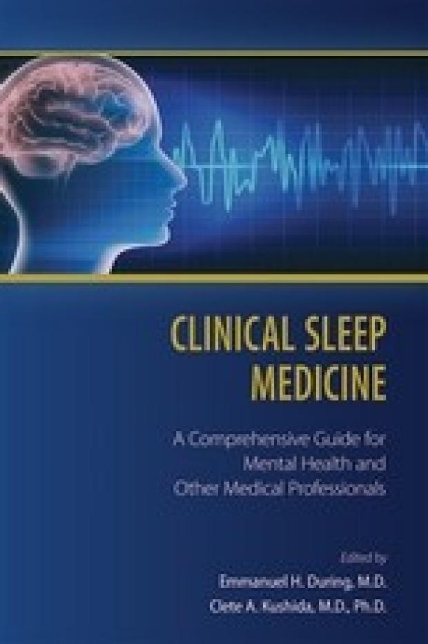 clinical-sleep-medicine