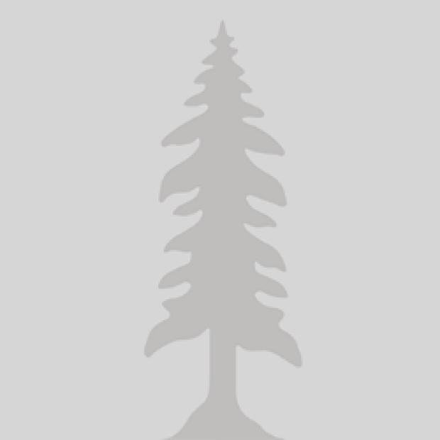 Jillian Larsen, MD