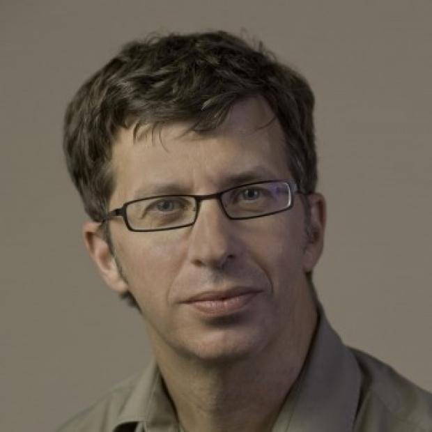 Sundari Chetty, PhD