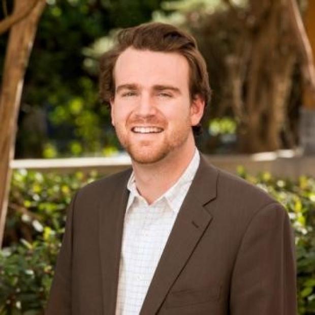 Leanne Williams, PhD