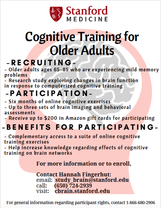 CogTraining-Older-adults