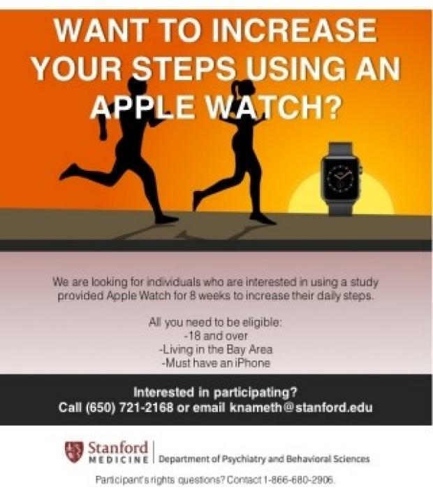 Apple-Watch-Adherence-Study