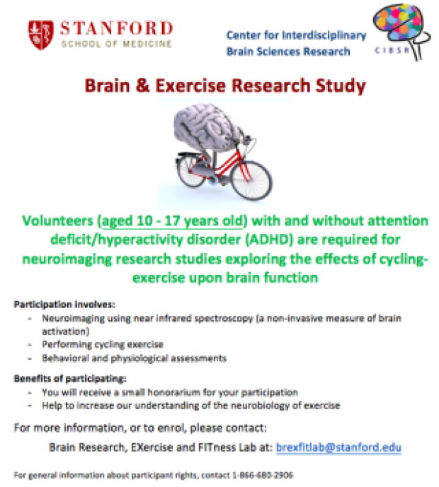 Exercise-the-brain-study