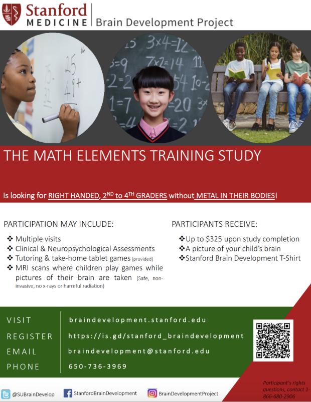 Math-Elements-Training-Intervention-flyer
