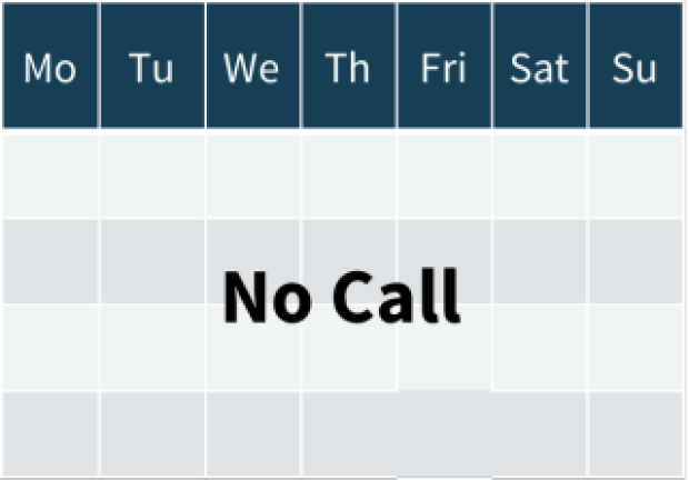 Call-Schedule-PGY4