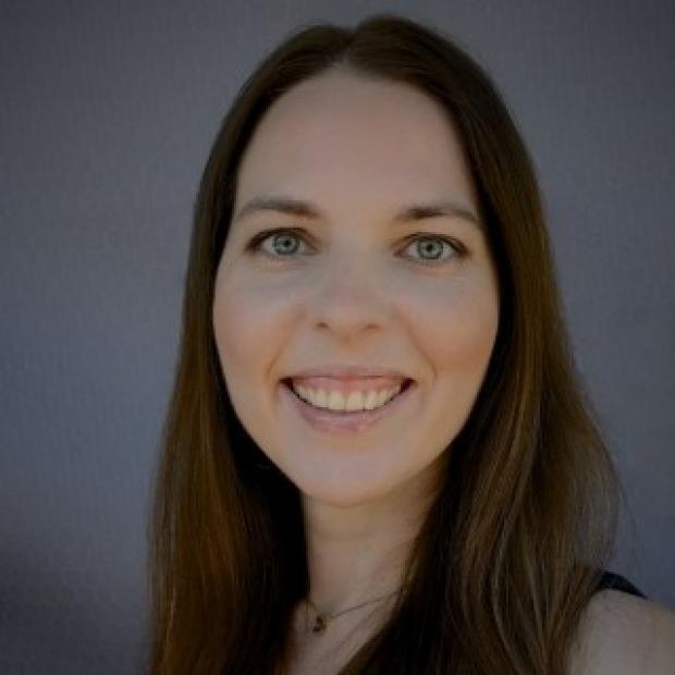 Csilla Lippert, MD, PhD