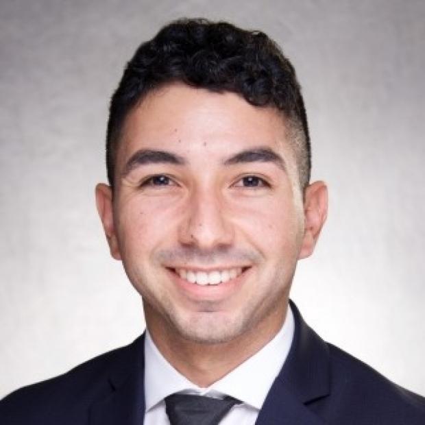 Ricardo Lozano, MD, MS