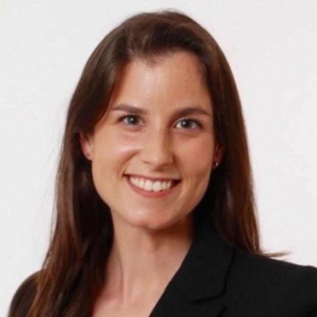 Diana Willard, MD