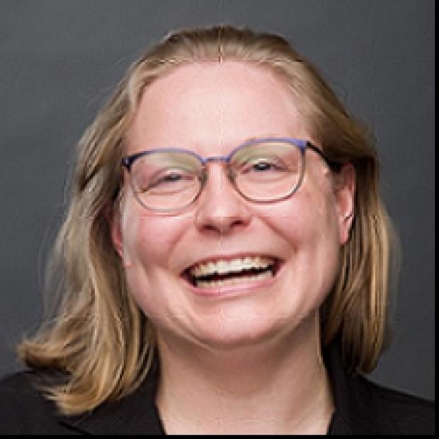 Samuel Saenz, MD, MPH