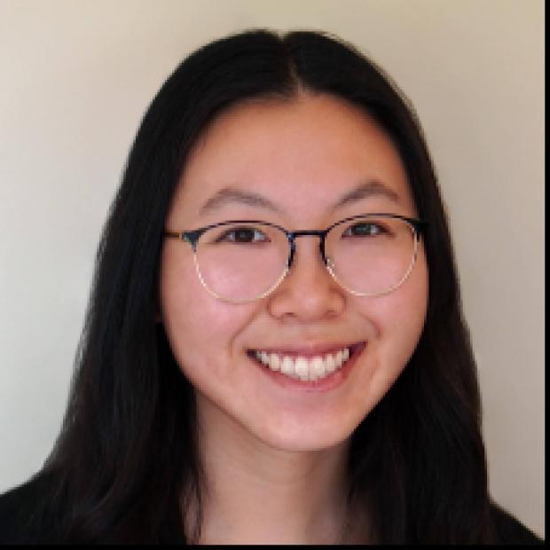 Omar Sahak, MD, MPH