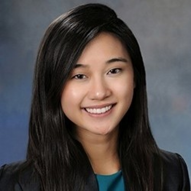 Karen Li, MD