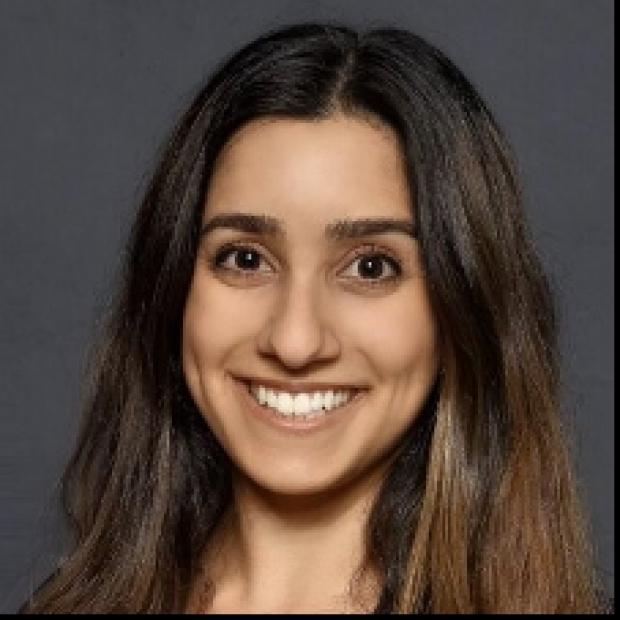 Benjamin Belai, MD