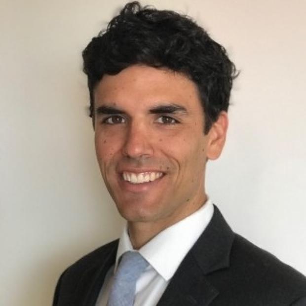Swapnil Mehta, MD, MS