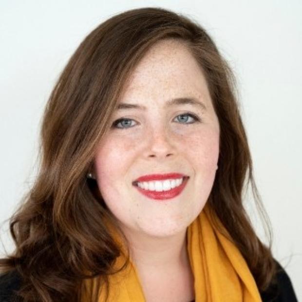 Rebecca Nkrumah, MD
