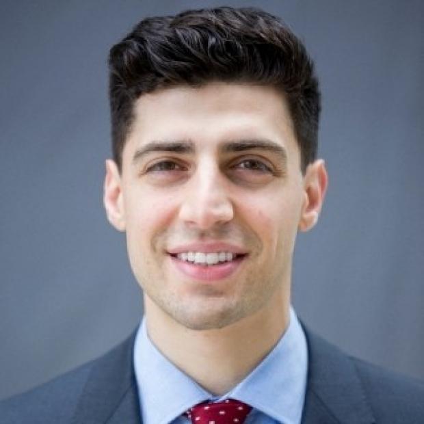 Sara Johansen, MD, MS