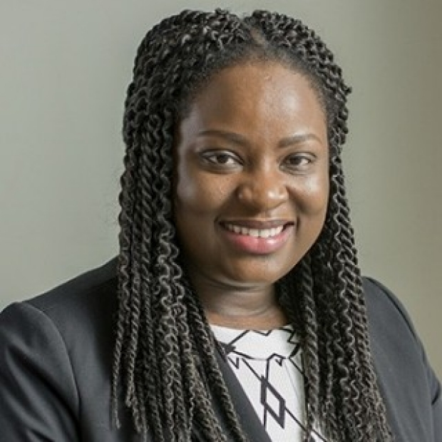 Tyler Prestwood, MD, PhD  |  Research Track