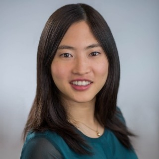 Jasmine Tatum, MD