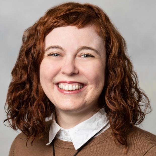 Selma Tanovic, MD, MSc