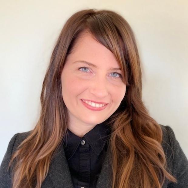 Carolyn Kraus-Koziol, MD, MSc
