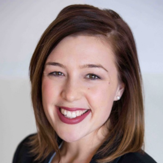 Kathryn Stephens, MD