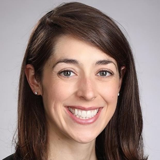 Natalia Birgisson, MD