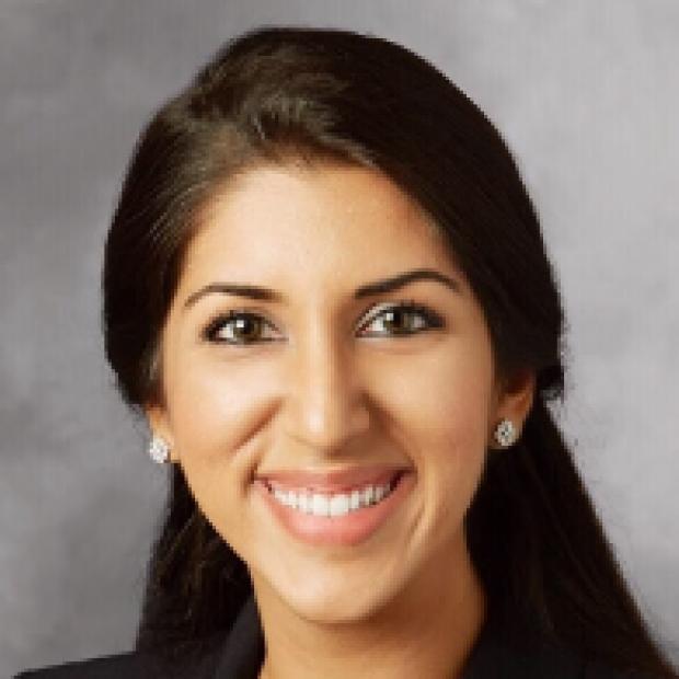 Trishna Narula, MD, MPH