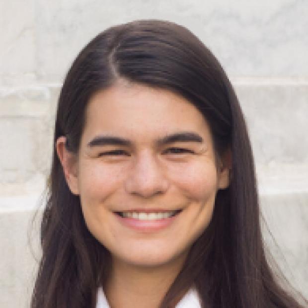 Rebecca Hammond, MD