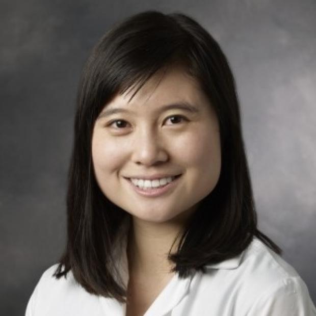 Diane Wu MD