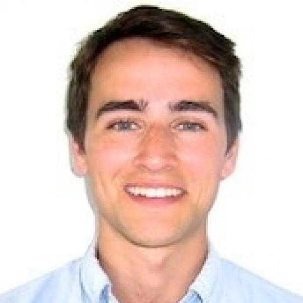 Nathaniel Morris, MD