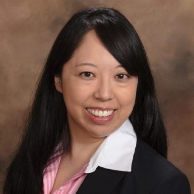 Dina Wang-Kraus, MD