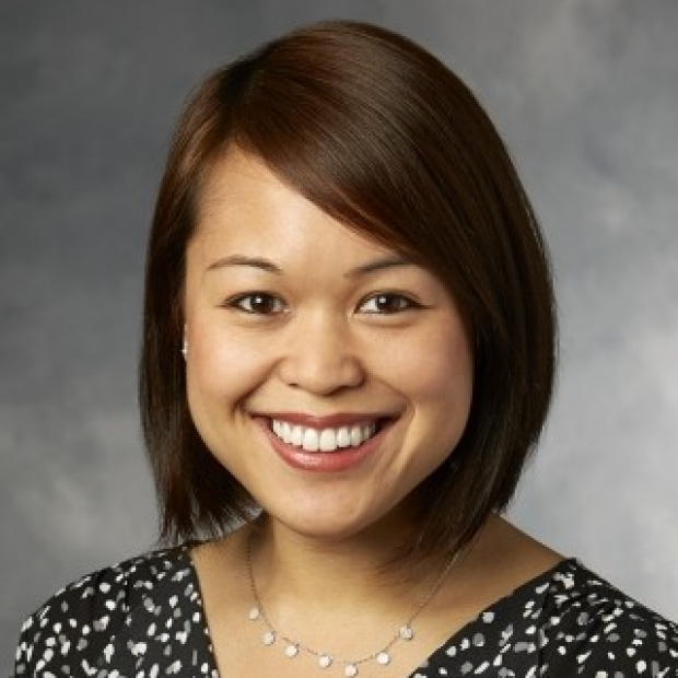 Cheri Dijamco Wu, MD