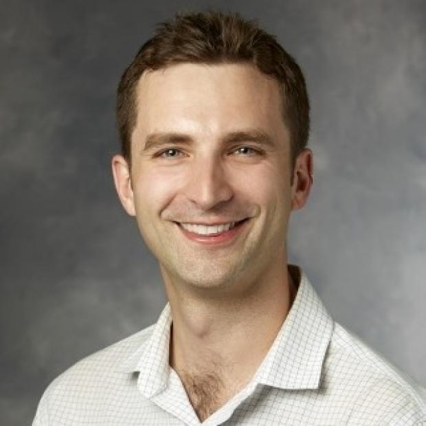 Lief Fenno, MD, PhD     Research Track